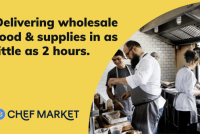 Chef-market-late-Aug-ad.png
