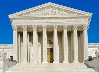 La Corte Suprema de EE. UU. Se niega a escuchar los principales casos de envío de vino